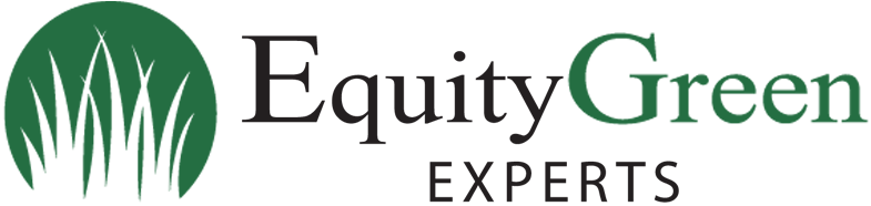 Equity Green